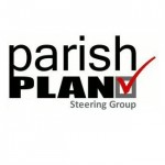 Parish Plan Steering Group Agenda - 04 October 2011