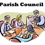 Parish Council Agenda for the Ordinary Meeting on 08 July 2020