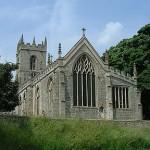 St Bartholomew's Church Service Update - July 2020