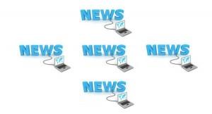 General News (large)