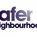 Safer Neighbourhoods: Anti-Social Behaviour - July 2011