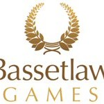 Bassetlaw Games Sports Volunteering Project - 17 January 2012