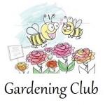 Gardening Club - 29 April 2012