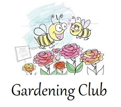 Gardening Club Christmas Raffle – 08 December 2018