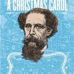 A Christmas Carol - 06 December 2012