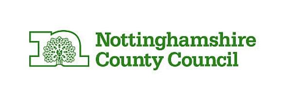 Future Nottinghamshire – December 2018