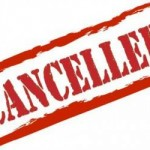 Retro School Disco - Saturday 9 September 2017 CANCELLED