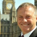 John Mann MP Update
