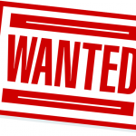 Wanted: Village Hall Cleaner - Barnby Moor - NOW FILLED