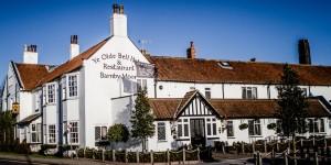 Ye Olde Bell - Barnby Moor