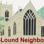 Neighbourhood Plan Family Night - Friday 26 June 2015