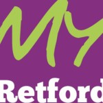 Retford Town Council Petition