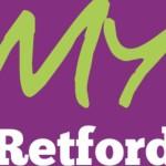 Retford Town Council Petition