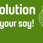 Devolution Consultation (Updated)