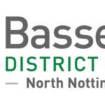Register for the BDC Garden Waste Scheme