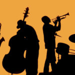 Jazz Night - 21 October 2016