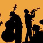 Jazz Night - 21 October 2016