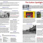 Sutton Spotlight - November 2016