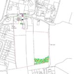 Town Street Planning Application - March 2017 (Updated)