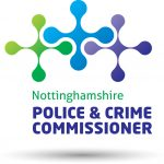 Would You Be Willing To Pay More To Support Your Local Police?
