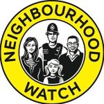 Burglary Alert (Updated) - March 2019