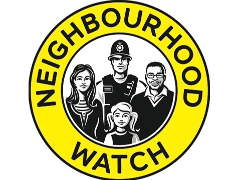 Burglary Alert (Updated) – March 2019