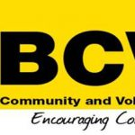 Bassetlaw Community and Voluntary Service