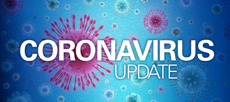 Coronavirus Update: FUCOVID – 10 May 2020