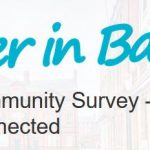 Better in Bassetlaw Survey - June 2020