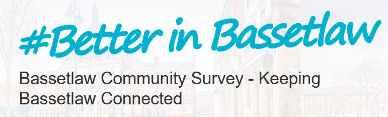 Better in Bassetlaw Survey – June 2020