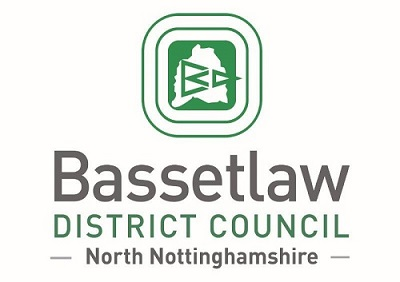 Bassetlaw Integrated Care Partnership Survey – March 2020