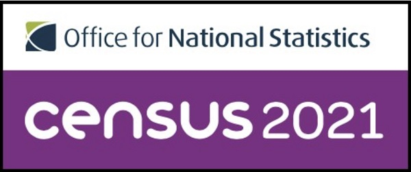 The 2021 Census is here – 21 March 2021