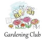 Gardening Club Programme for 2016