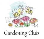 Gardening Club Christmas Raffle - 08 December 2018