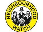 Burglary Alert - May 2019