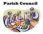 Parish Council Vacancy - May 2016