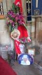 Flower Festival (10)