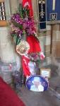Flower Festival (11)
