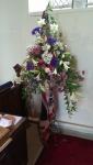 Flower Festival (12)