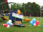 Play Area Official Opening (02)