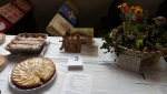 Flower and Produce Show (15)