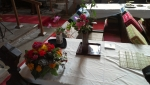 Flower and Produce Show (17)
