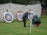 Archery (01)