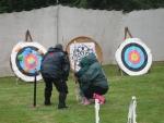 Archery (02)