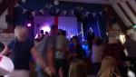 Barn Dance (02)