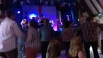 Barn Dance (03)