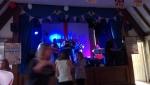 Barn Dance (07)