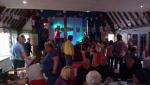 Barn Dance (08)