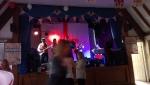 Barn Dance (10)