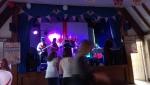 Barn Dance (15)